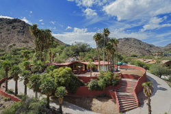 Photo of 7202 N Red Ledge Drive, Paradise Valley, AZ 85253 (MLS # 5840143)