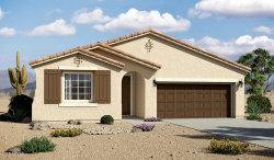 Photo of 11622 W Andrew Lane, Peoria, AZ 85383 (MLS # 5840194)