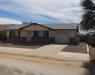 Photo of 9269 W Oneida Drive, Arizona City, AZ 85123 (MLS # 5840208)
