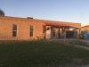 Photo of 2230 W Villa Rita Drive, Phoenix, AZ 85023 (MLS # 5840246)