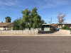 Photo of 3018 W Hazelwood Street, Phoenix, AZ 85017 (MLS # 5840257)