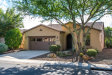 Photo of 13041 W Evergreen Terrace, Peoria, AZ 85383 (MLS # 5840295)