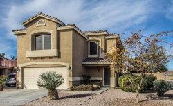 Photo of 2809 E Cherry Hills Drive, Chandler, AZ 85249 (MLS # 5840316)