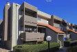 Photo of 1645 W Baseline Road, Unit 2059, Mesa, AZ 85202 (MLS # 5840550)