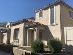 Photo of 26534 N 53rd Glen, Phoenix, AZ 85083 (MLS # 5840552)