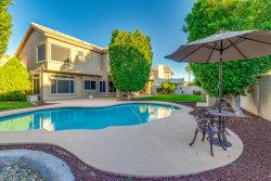 Photo of 16634 S 17th Street, Phoenix, AZ 85048 (MLS # 5840578)