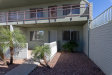 Photo of 1702 W Tuckey Lane, Unit 128, Phoenix, AZ 85015 (MLS # 5840587)