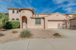 Photo of 4608 W Powell Drive, New River, AZ 85087 (MLS # 5840589)
