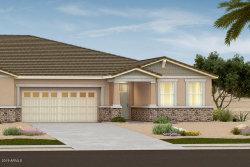 Photo of 5053 N 145th Drive, Litchfield Park, AZ 85340 (MLS # 5840648)