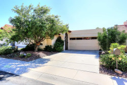 Photo of 11273 E Sunnyside Drive, Scottsdale, AZ 85259 (MLS # 5840716)