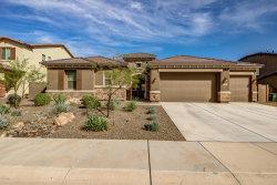 Photo of 3732 W Lanham Drive, New River, AZ 85087 (MLS # 5840811)