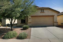 Photo of 2249 N Pecos Court, Florence, AZ 85132 (MLS # 5840839)