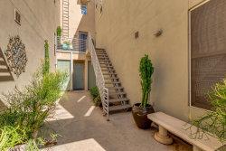 Photo of 706 E Washington Street, Unit 103, Phoenix, AZ 85034 (MLS # 5840934)
