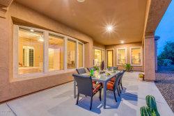 Photo of 13051 W Evergreen Terrace, Peoria, AZ 85383 (MLS # 5840945)