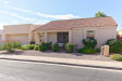 Photo of 1415 W Keats Avenue, Mesa, AZ 85202 (MLS # 5840958)