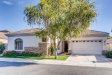 Photo of 4609 N 31st Street, Phoenix, AZ 85016 (MLS # 5840978)