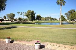 Photo of 9452 E Cochise Place, Sun Lakes, AZ 85248 (MLS # 5841001)