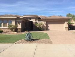Photo of 4468 E Cabrillo Drive, Gilbert, AZ 85297 (MLS # 5841014)