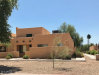 Photo of 8940 W Olive Avenue, Unit 116, Peoria, AZ 85345 (MLS # 5841032)