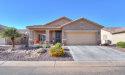 Photo of 5260 N Willcox Drive, Eloy, AZ 85131 (MLS # 5841056)
