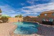 Photo of 9225 N 182nd Lane, Waddell, AZ 85355 (MLS # 5841090)