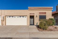 Photo of 922 E Charleston Avenue, Phoenix, AZ 85022 (MLS # 5841153)