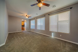 Tiny photo for 1584 E Racine Drive, Casa Grande, AZ 85122 (MLS # 5841166)