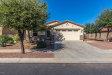 Photo of 17650 W Red Bird Road, Surprise, AZ 85387 (MLS # 5841184)