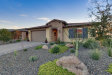 Photo of 3824 Gold Ridge Road, Wickenburg, AZ 85390 (MLS # 5841186)