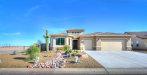Photo of 5473 N Grand Canyon Drive, Eloy, AZ 85131 (MLS # 5841210)