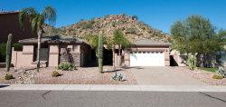 Photo of 27622 N 65th Lane, Phoenix, AZ 85083 (MLS # 5841265)