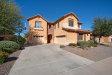 Photo of 3630 E Kingbird Place, Chandler, AZ 85286 (MLS # 5841278)