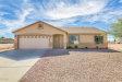 Photo of 10001 W Devonshire Drive, Arizona City, AZ 85123 (MLS # 5841292)