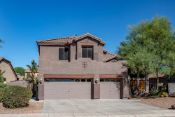 Photo of 838 E Nolan Place, Chandler, AZ 85249 (MLS # 5841335)