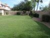 Photo of 4633 E Annette Drive, Phoenix, AZ 85032 (MLS # 5841478)