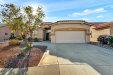 Photo of 4932 S Verbena Avenue, Gilbert, AZ 85298 (MLS # 5841513)
