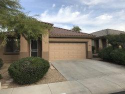 Photo of 2518 W Warren Drive, Anthem, AZ 85086 (MLS # 5841597)
