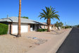 Photo of 10312 W Gulf Hills Drive, Sun City, AZ 85351 (MLS # 5841629)