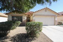 Photo of 39921 N Manetti Street, San Tan Valley, AZ 85140 (MLS # 5841638)