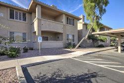 Photo of 16013 S Desert Foothills Parkway, Unit 2119, Phoenix, AZ 85048 (MLS # 5841737)