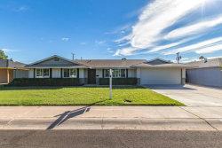 Photo of 6225 E Rose Circle Drive, Scottsdale, AZ 85251 (MLS # 5841744)