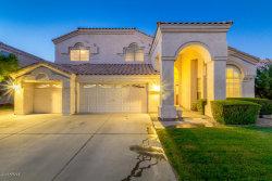 Photo of 11120 W Amelia Avenue, Avondale, AZ 85392 (MLS # 5841755)