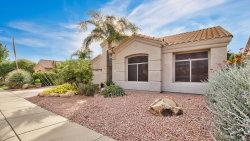 Photo of 14680 N 98th Street, Scottsdale, AZ 85260 (MLS # 5841784)
