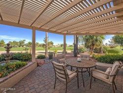 Photo of 3113 N Snead Drive, Goodyear, AZ 85395 (MLS # 5841809)