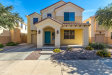 Photo of 1419 S Newberry Lane, Tempe, AZ 85281 (MLS # 5841821)