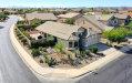 Photo of 42191 W Chambers Drive, Maricopa, AZ 85138 (MLS # 5841874)