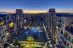 Photo of 16 W Encanto Boulevard, Unit 617, Phoenix, AZ 85003 (MLS # 5841876)