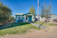 Photo of 254 W Lindbergh Avenue, Coolidge, AZ 85128 (MLS # 5841926)