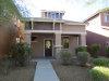 Photo of 4939 W Escuda Drive, Glendale, AZ 85308 (MLS # 5841995)