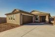 Photo of 816 W Jardin Drive, Casa Grande, AZ 85122 (MLS # 5842002)